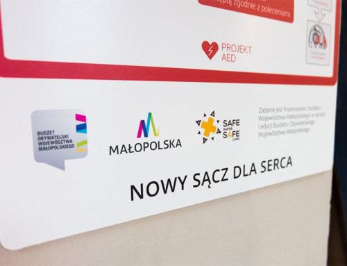 PAD Małopolska
