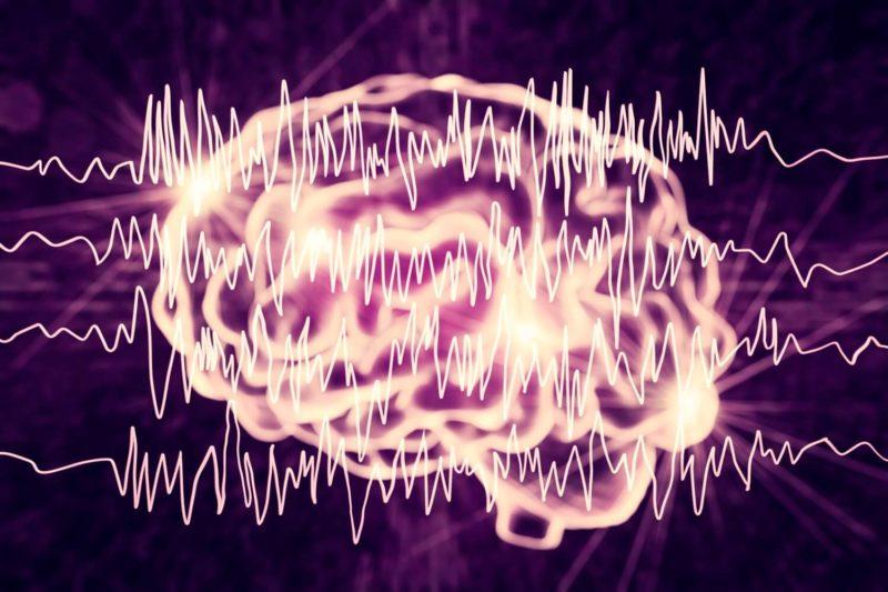 epilepsja pierwsza pomoc