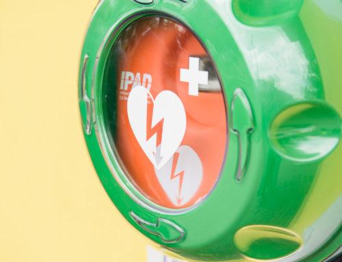 """""""Nie stać mnie"""" to wymówka! Jak kupić AED, gdy brakuje pieniędzy? [AKTUALIZACJA]"""