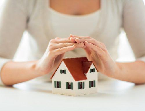 4 sytuacje, w których AED w domu to dobry pomysł