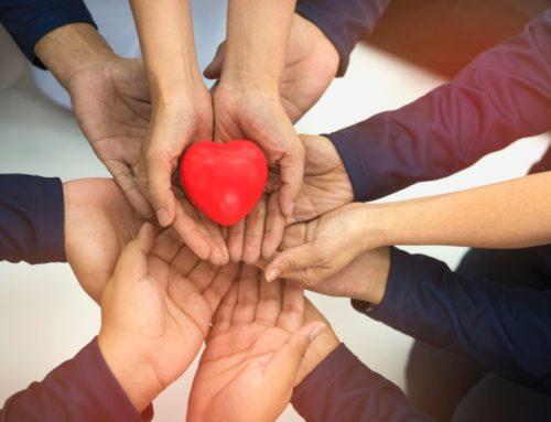 Społeczna odpowiedzialność biznesu (CSR) – jak ją realizować dzięki AED?