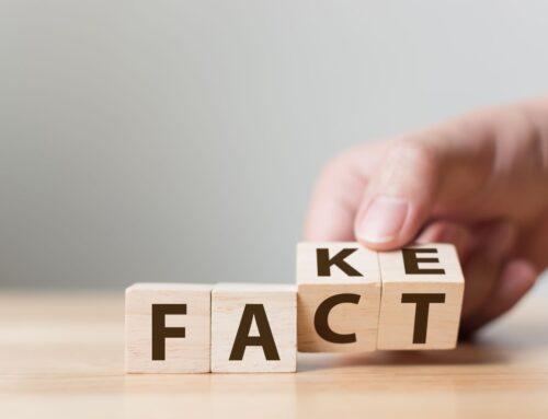 Fakty i mity na temat defibrylatorów AED
