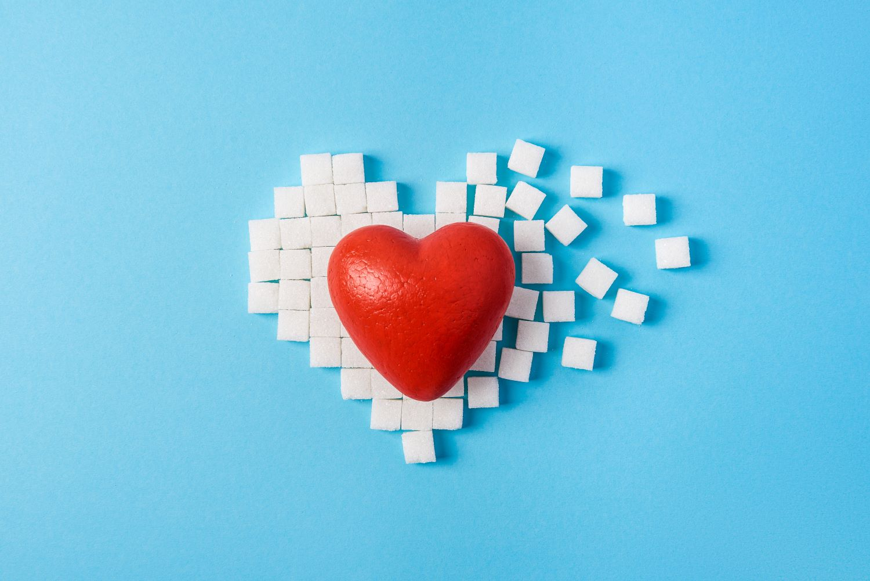 Pierwsza pomoc przy cukrzycy